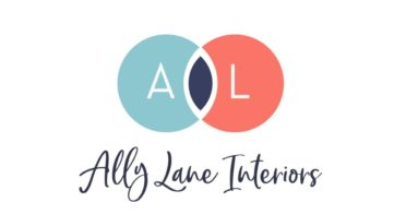 Ally Lane Interiors
